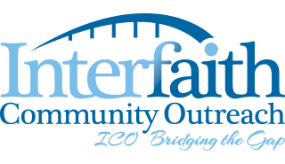 Interfaith Community Outreach