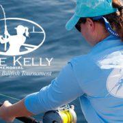 Alice Kelly Memorial Billfish Tournament
