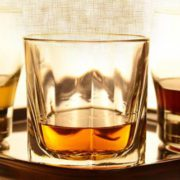 Spirits for Giving - Bourbon Tasting Benefit - Interfaith Community Outreach