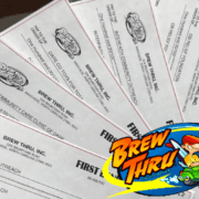 brew-thru-pageant-charity